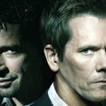 the_following_james_purefoy_kevin-bacon